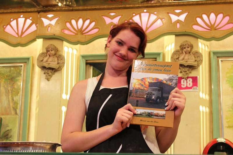 Samantha from tilburg - 2 6